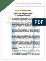 Lectura_12_leccion_3
