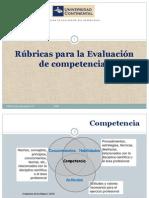 Rúbrica_taller_competencias