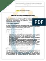 Lectura_12--------_n2_leccion_evaluativa_3