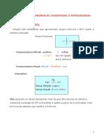 Quimica Aula 22 Funcoes Organicas Oxigenadas e Nitrogenadas[1]