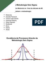 24547180 Profmec Qual Seis Sigma