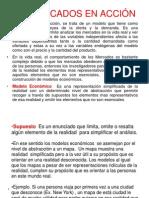 1. aplicacion de un nuevo modelo.pdf