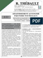 Assainissement.pdf