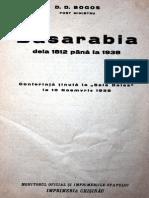 158002238-Basarabia-de-La-1812-La-1938