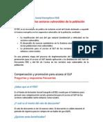 web Fondo de Inclusión Social Energético (1)