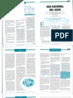 Revista-4-4Uso Racional Del Agua