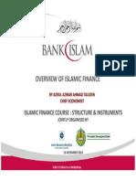 OverviewOfIslamicFinance-13122010