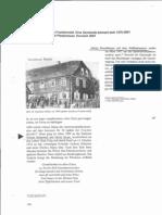 Frankenwald 9.pdf