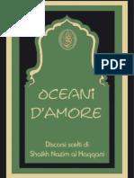 Oceani d'Amore - Maulana Shaikh Nazim Al-Haqqani