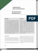 arquitectura_mcommerce3-1