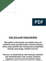KP 4.1 (Anatomi Kelenjar Endokrin)