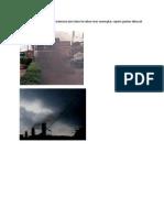 Polusi Udara Dan Lalu Lintas 1