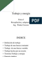 1-Trabajo Energia 1