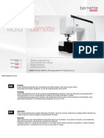 Bernette  10-12-15 (DE_ES_FR_IT)pdf.pdf