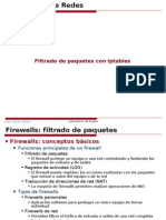 2.Iptables Documento Final Ok
