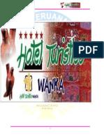 Hotel Turistico Wankas[1] (1)