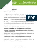 Recruitment Sheet Tier 7a[1]