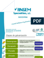 presentacingalvanizacin2013-131025034658-phpapp02