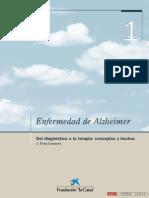 Libro 1 Enfermedad de Alzheimer