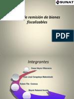 MDSI_Presentacion