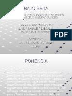 DIAPOSITIVAS DE PONENCIA