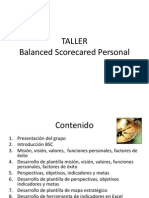 Taller BSC Personal_v3.pptx