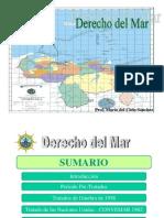 Dº_del_Mar