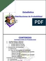 distribucionprobabilidaes (1)