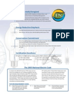 Product Catalog PDF 211