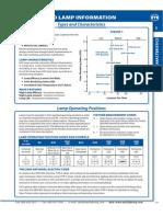 Product Catalog PDF 51