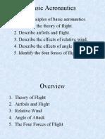 BasicAeronauticsChapter3-1