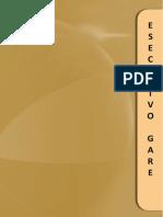 F.I.P. Regolamento Esecutivo Gare 2013 2014