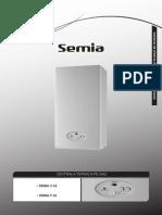 Ro 2009 Use-und-Installationmanual Semia-semiatek 0020064695 03