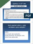 Medicao_quimica