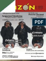 Revista L[1]..