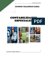 CONTABILIDADES_ESPECIALES2013