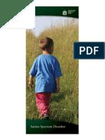 autism-brochure-feb-2010