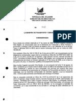 resolucion_octubre-diciembre2010
