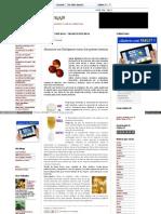 Plantasquecurandelperu Blogspot Com Es 2011 11 Alimentos Con