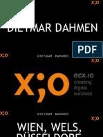 DietmarDahmen Connectivity