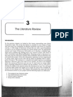 AD 3 PGCiE Lit Review Middlewood and Abbott.pdf