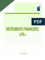 Presentación_LIFE+_tcm7-228927