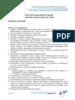 titluri_lucrări_de_licență_domeniul_marketing