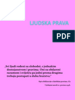 LJUDSKA_PRAVA_U_KONTEKSTU_POSLOVANJA.ppt