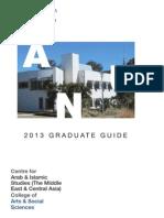 Handbook 2013 for Web