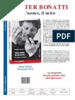 Walter Bonatti Priuli e Verlucca Instant Book