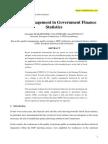 2.2_Makaronidis_ Quality Management in Government Finance Statistics