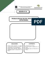 MODULO_06_-_PRODUCCION_DE_TEXTOS