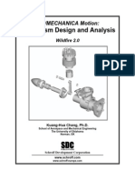 Solving Kinematics Problems of a 6-DOF Robot Manipulator pdf