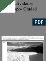 Actividades Campo Ciudad 1227059821510970 9